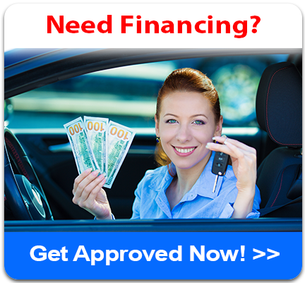 Get Approved Bradley Auto Finance