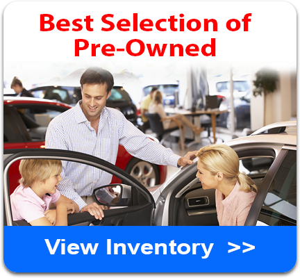 View Our Inventory Bradley Auto Finance