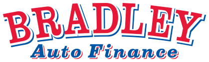 Bradley Auto Finance Logo